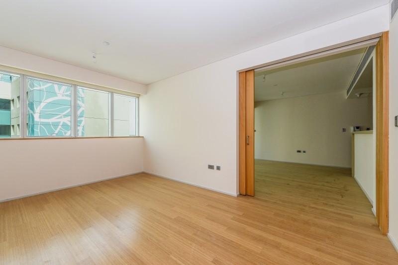 1 Bedroom Apartment For Sale in  Al Sana 2,  Al Raha Beach | 5