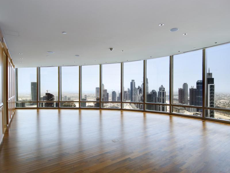 2 Bedroom Apartment For Sale in  Burj Khalifa,  Downtown Dubai | 0