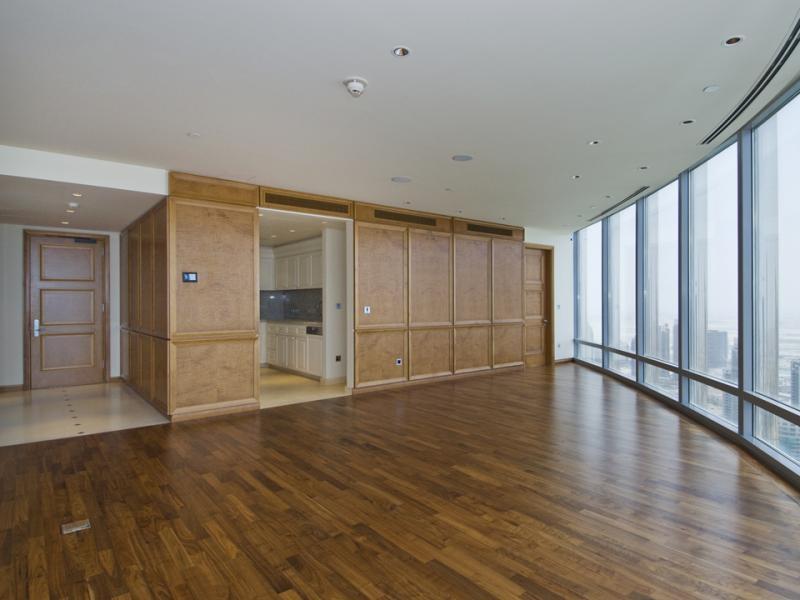2 Bedroom Apartment For Sale in  Burj Khalifa,  Downtown Dubai | 1