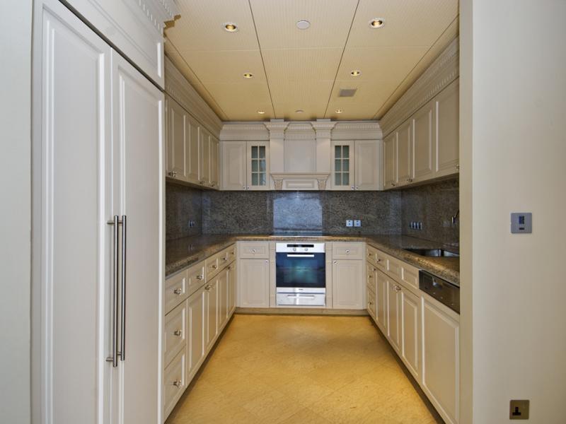 2 Bedroom Apartment For Sale in  Burj Khalifa,  Downtown Dubai | 2