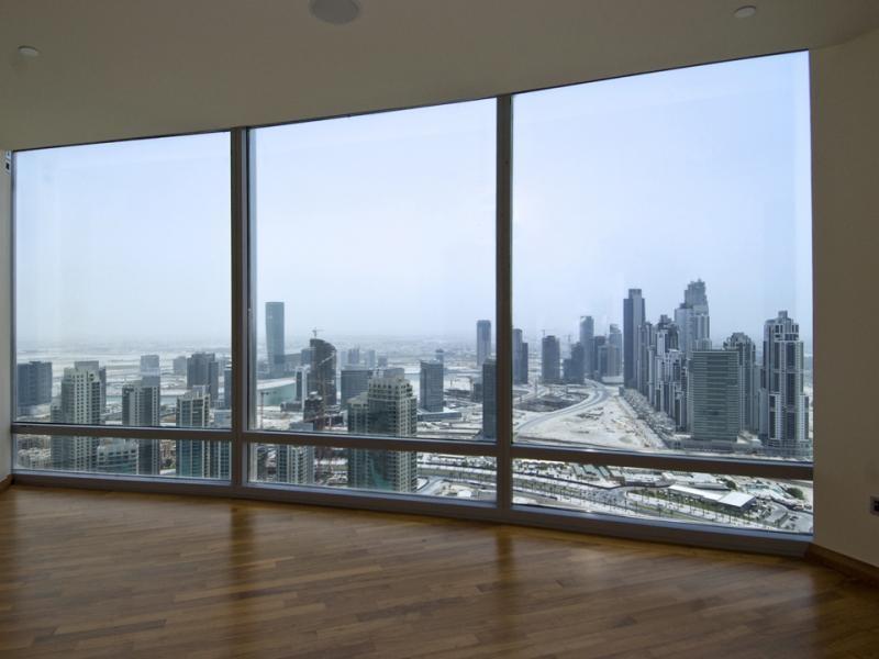 2 Bedroom Apartment For Sale in  Burj Khalifa,  Downtown Dubai | 3