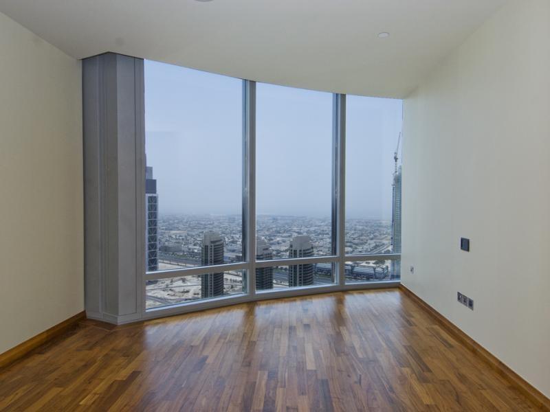 2 Bedroom Apartment For Sale in  Burj Khalifa,  Downtown Dubai | 4