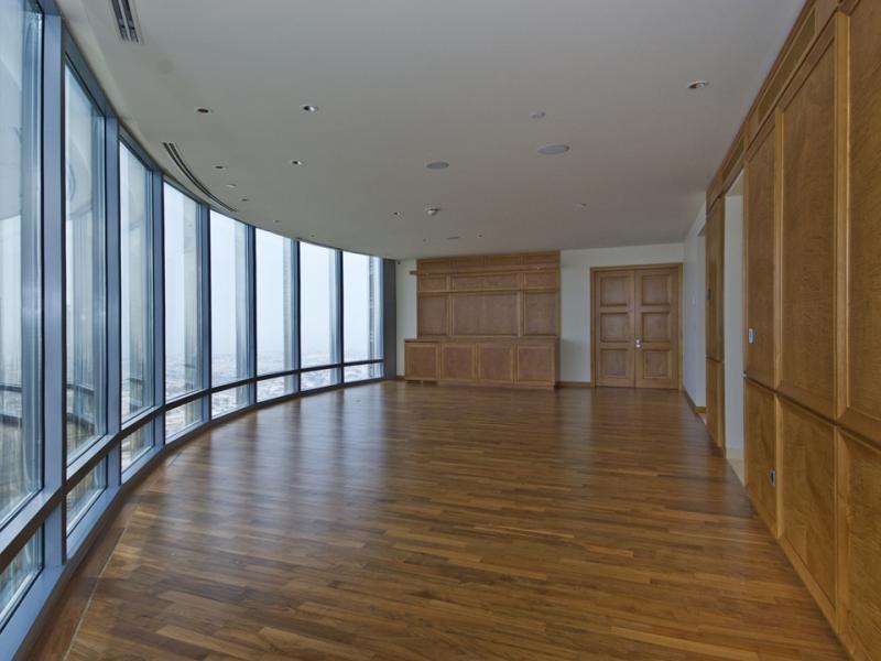 2 Bedroom Apartment For Sale in  Burj Khalifa,  Downtown Dubai | 5