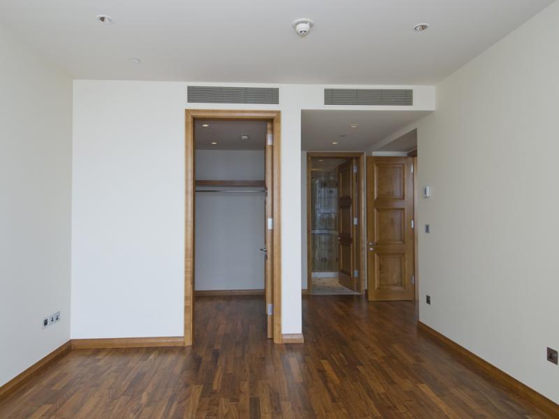 2 Bedroom Apartment For Sale in  Burj Khalifa,  Downtown Dubai | 6