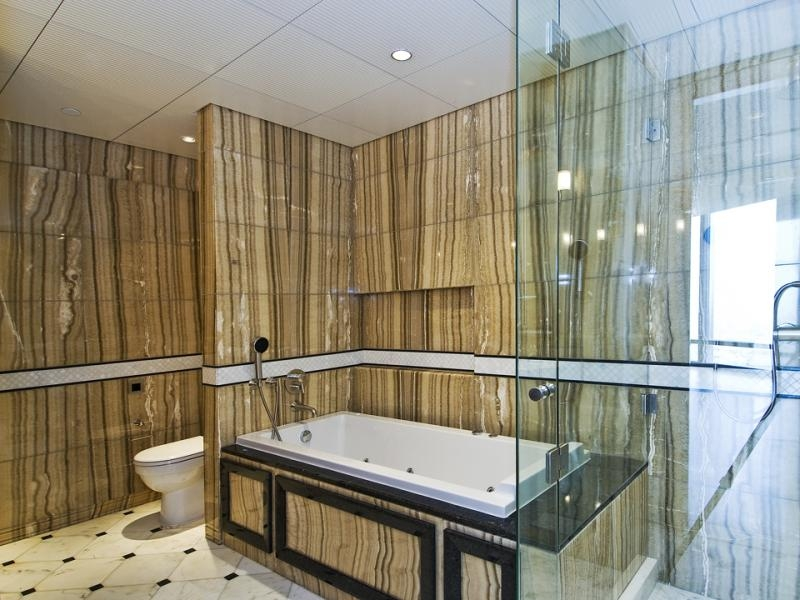 2 Bedroom Apartment For Sale in  Burj Khalifa,  Downtown Dubai | 7