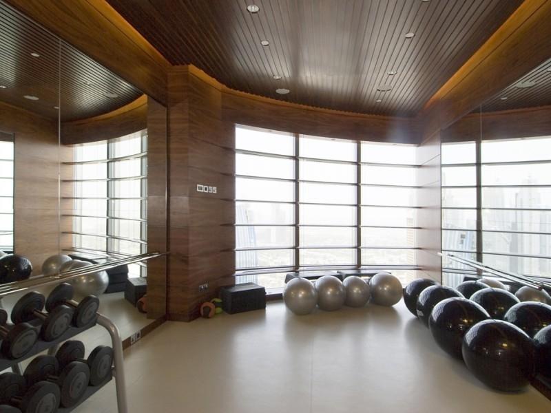 2 Bedroom Apartment For Sale in  Burj Khalifa,  Downtown Dubai | 11