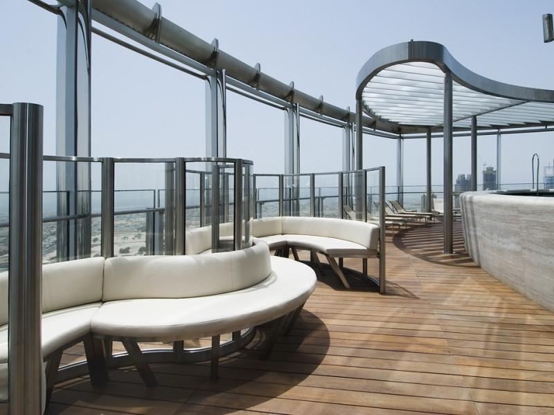 2 Bedroom Apartment For Sale in  Burj Khalifa,  Downtown Dubai | 10