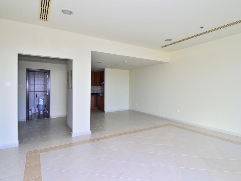 1 Bedroom Apartment For Sale in  Princess Tower,  Dubai Marina | 3