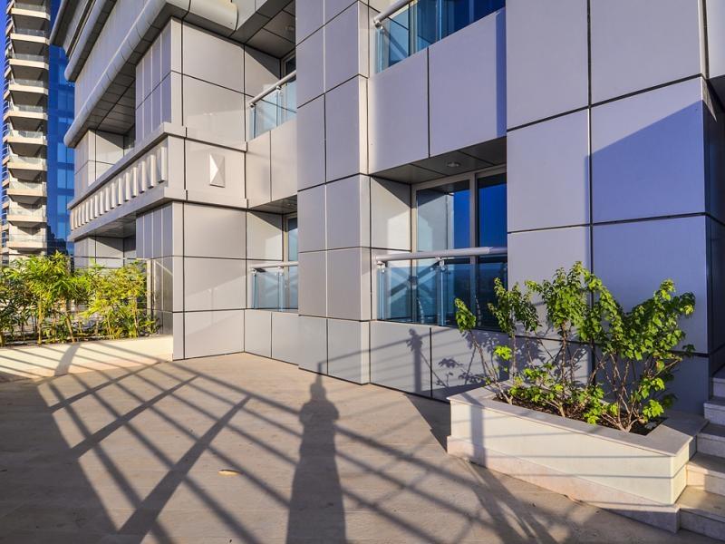 1 Bedroom Apartment For Sale in  Princess Tower,  Dubai Marina | 1