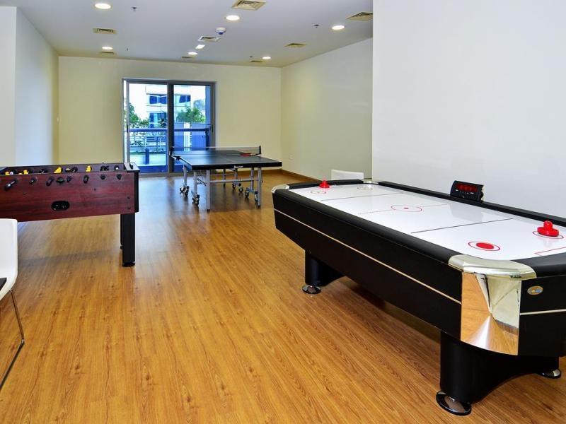 1 Bedroom Apartment For Sale in  Princess Tower,  Dubai Marina | 16