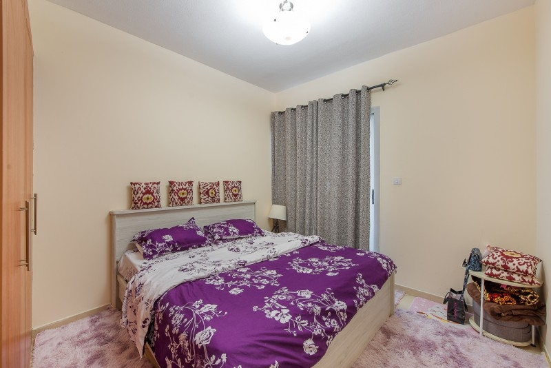 1 Bedroom Apartment For Sale in  Marina Diamond 6,  Dubai Marina | 5