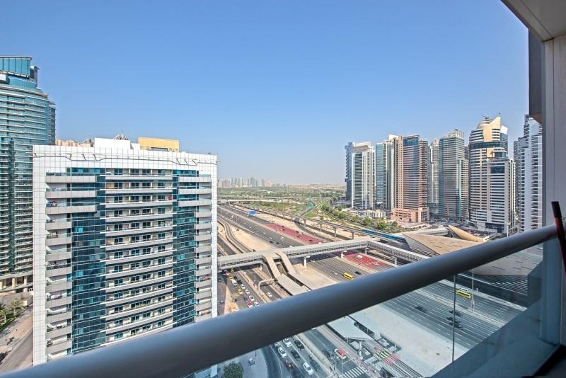 1 Bedroom Apartment For Sale in  Marina Diamond 6,  Dubai Marina | 8