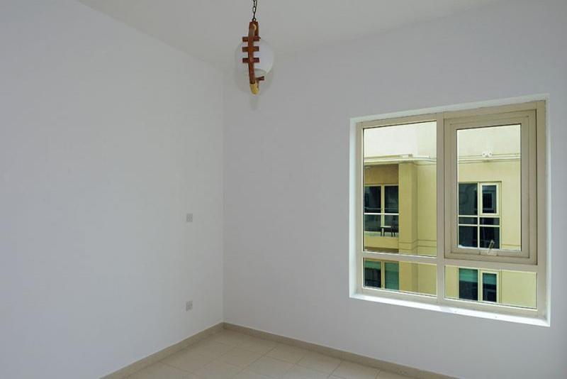 2 Bedroom Apartment For Sale in  Al Ghozlan 2,  Greens | 16