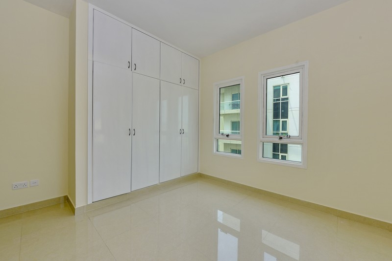 2 Bedroom Apartment For Sale in  Al Ghozlan 2,  Greens | 13