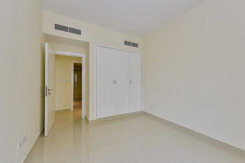 2 Bedroom Apartment For Sale in  Al Ghozlan 2,  Greens | 14