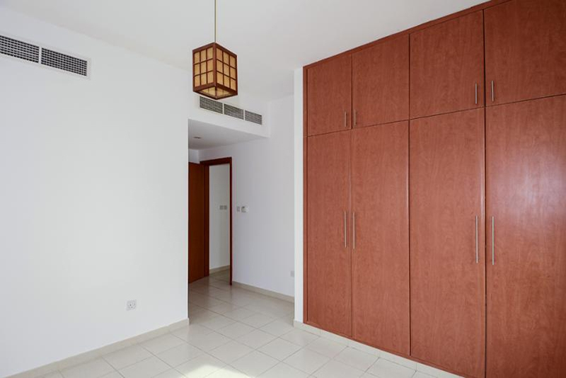 2 Bedroom Apartment For Sale in  Al Ghozlan 2,  Greens | 6
