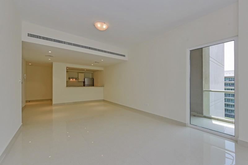 2 Bedroom Apartment For Sale in  Al Ghozlan 2,  Greens | 1