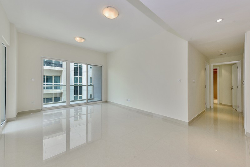2 Bedroom Apartment For Sale in  Al Ghozlan 2,  Greens | 0