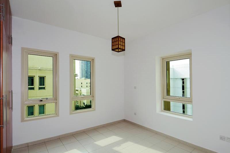2 Bedroom Apartment For Sale in  Al Ghozlan 2,  Greens | 17