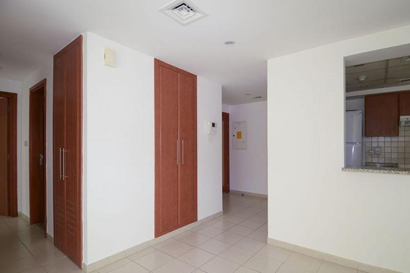 2 Bedroom Apartment For Sale in  Al Ghozlan 2,  Greens | 18