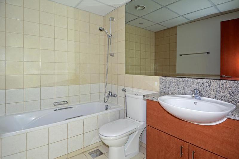 2 Bedroom Apartment For Sale in  Al Ghozlan 2,  Greens | 19