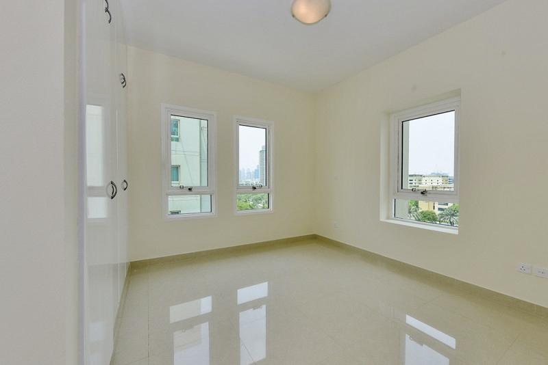 2 Bedroom Apartment For Sale in  Al Ghozlan 2,  Greens | 4