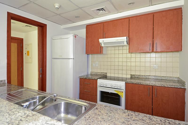 2 Bedroom Apartment For Sale in  Al Ghozlan 2,  Greens | 3