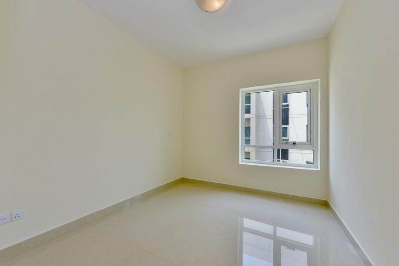 2 Bedroom Apartment For Sale in  Al Ghozlan 2,  Greens | 2