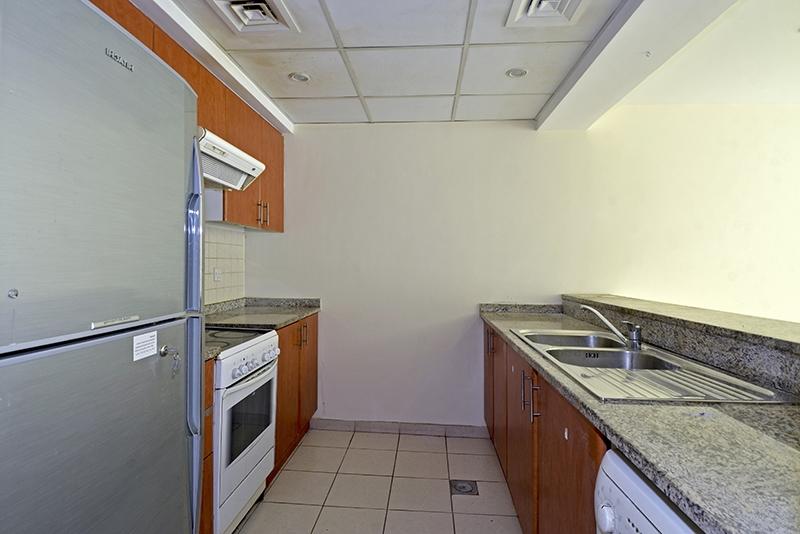 2 Bedroom Apartment For Sale in  Al Ghozlan 2,  Greens | 7