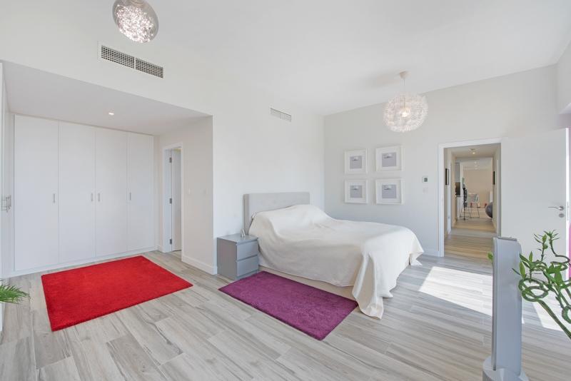 2 Bedroom Apartment For Sale in  Sadaf 7,  Jumeirah Beach Residence   8