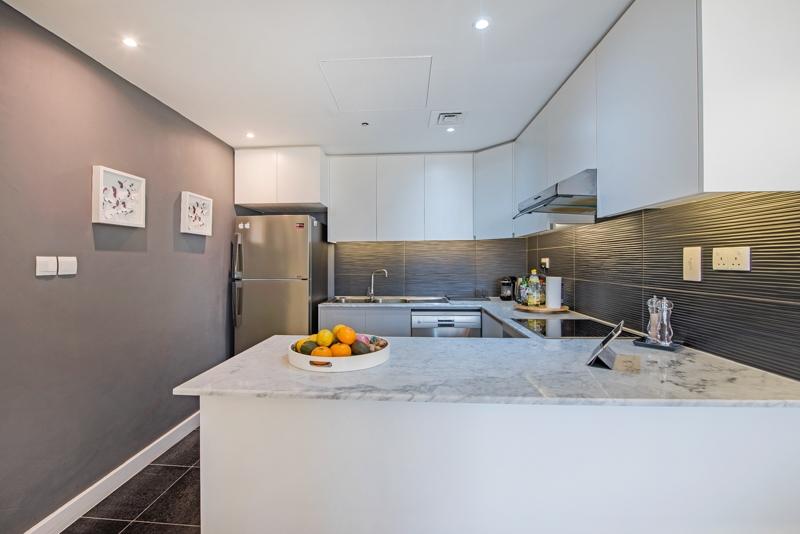 2 Bedroom Apartment For Sale in  Sadaf 7,  Jumeirah Beach Residence   11