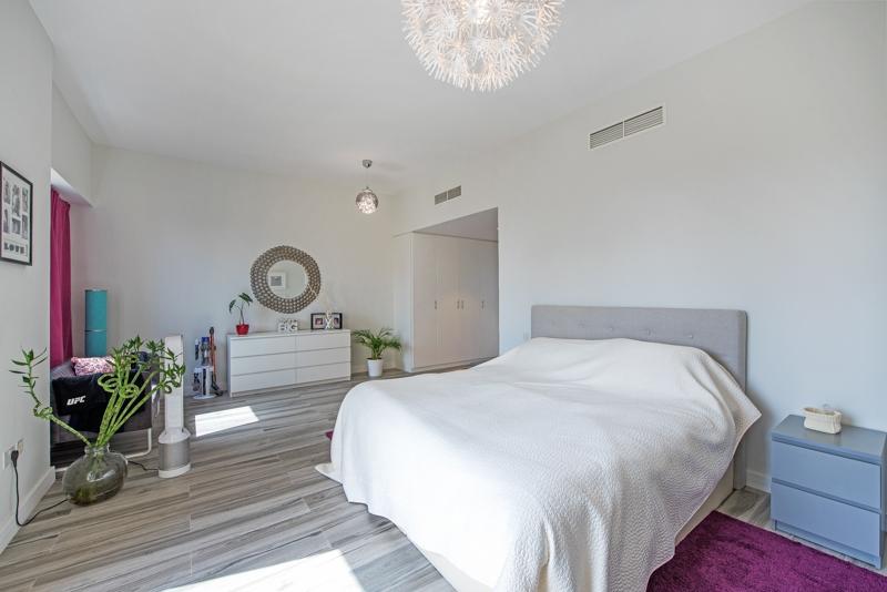 2 Bedroom Apartment For Sale in  Sadaf 7,  Jumeirah Beach Residence   9