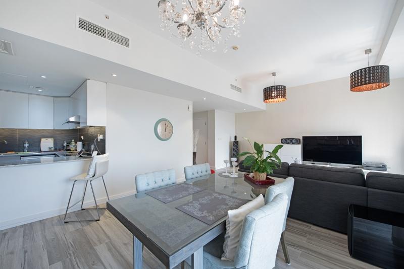 2 Bedroom Apartment For Sale in  Sadaf 7,  Jumeirah Beach Residence   3