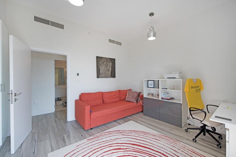 2 Bedroom Apartment For Sale in  Sadaf 7,  Jumeirah Beach Residence   10
