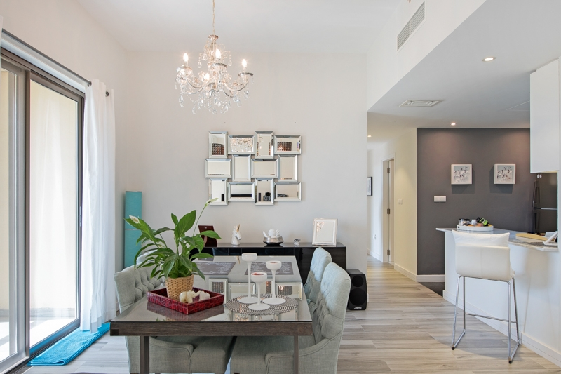 2 Bedroom Apartment For Sale in  Sadaf 7,  Jumeirah Beach Residence   5