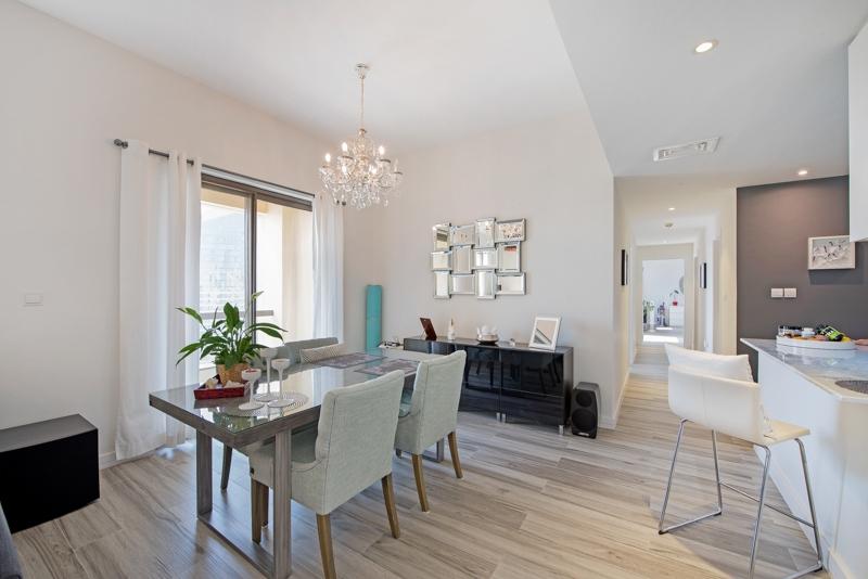 2 Bedroom Apartment For Sale in  Sadaf 7,  Jumeirah Beach Residence   4