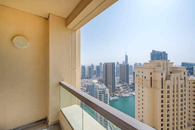 2 Bedroom Apartment For Sale in  Sadaf 7,  Jumeirah Beach Residence   1