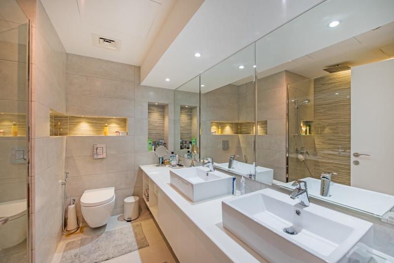 2 Bedroom Apartment For Sale in  Sadaf 7,  Jumeirah Beach Residence   12