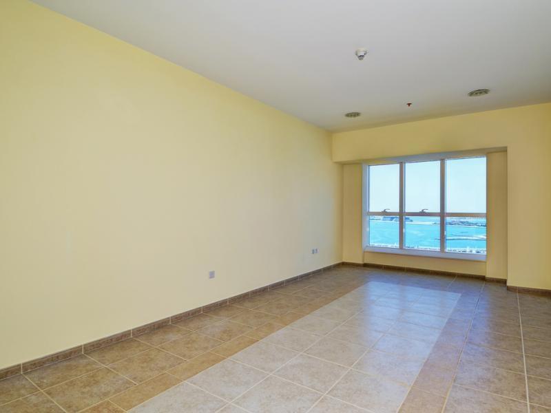 2 Bedroom Apartment For Sale in  Elite Residence,  Dubai Marina   1