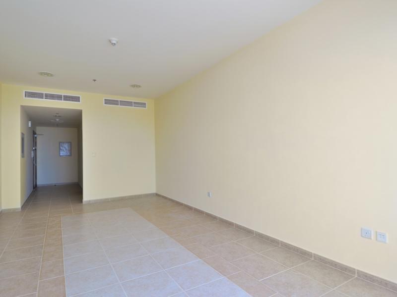 2 Bedroom Apartment For Sale in  Elite Residence,  Dubai Marina   7