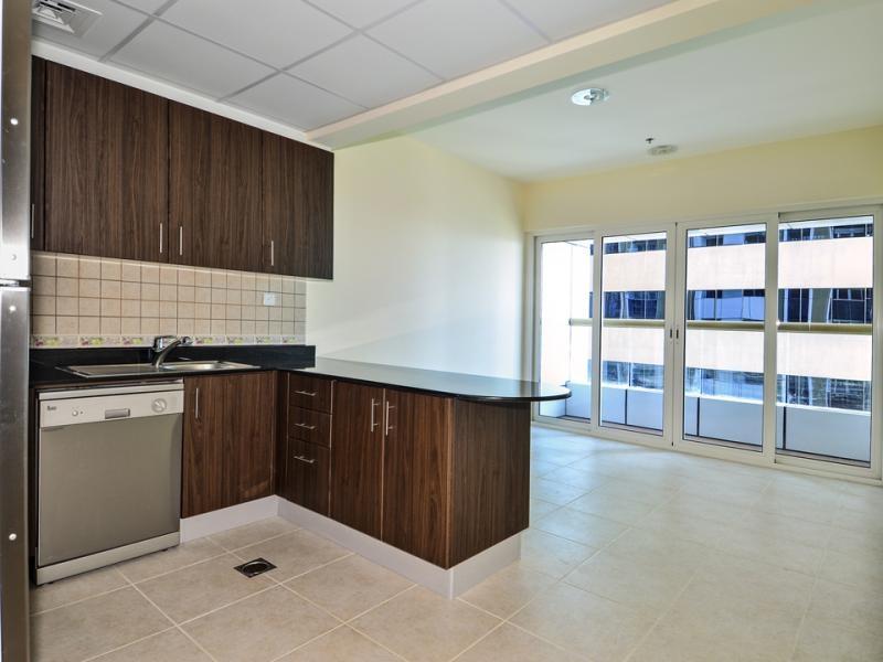2 Bedroom Apartment For Sale in  Elite Residence,  Dubai Marina   10