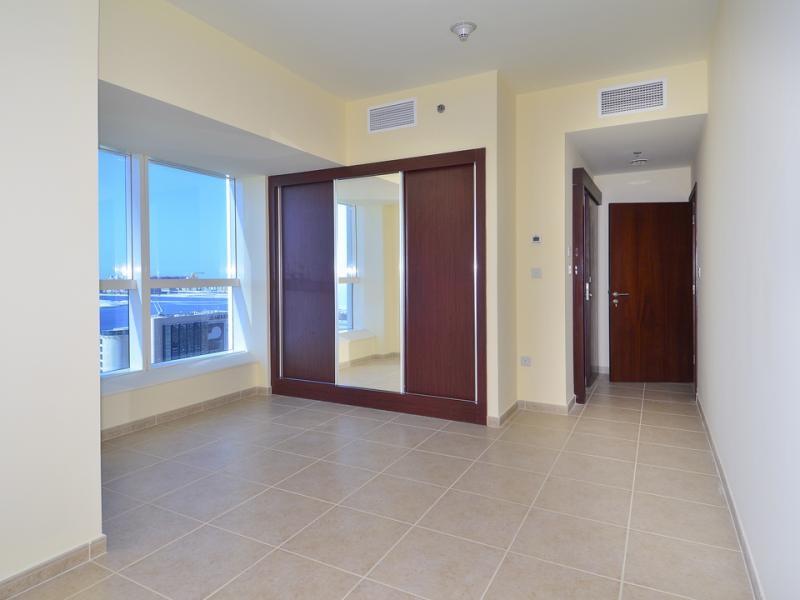 2 Bedroom Apartment For Sale in  Elite Residence,  Dubai Marina   2