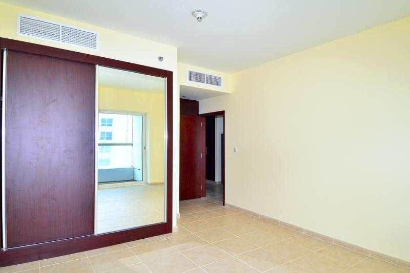 1 Bedroom Apartment For Sale in  Elite Residence,  Dubai Marina   4