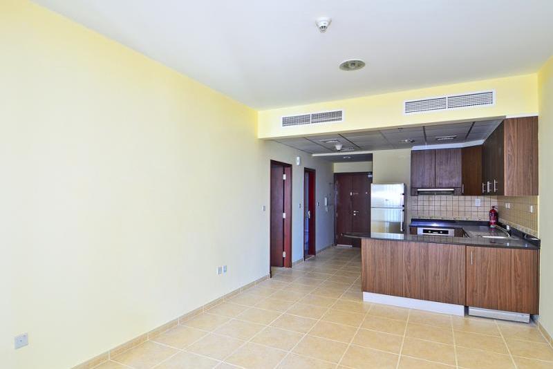 1 Bedroom Apartment For Sale in  Elite Residence,  Dubai Marina   0