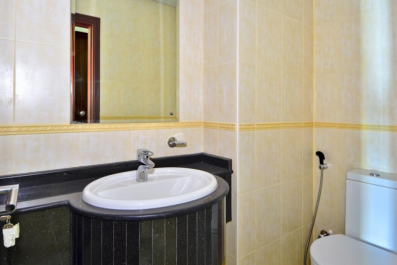 1 Bedroom Apartment For Sale in  Elite Residence,  Dubai Marina   3