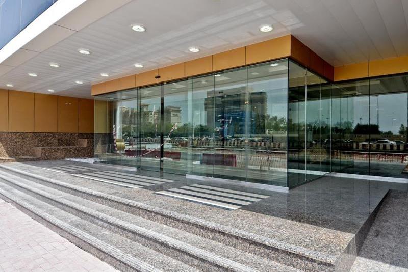 1 Bedroom Apartment For Sale in  Elite Residence,  Dubai Marina   10
