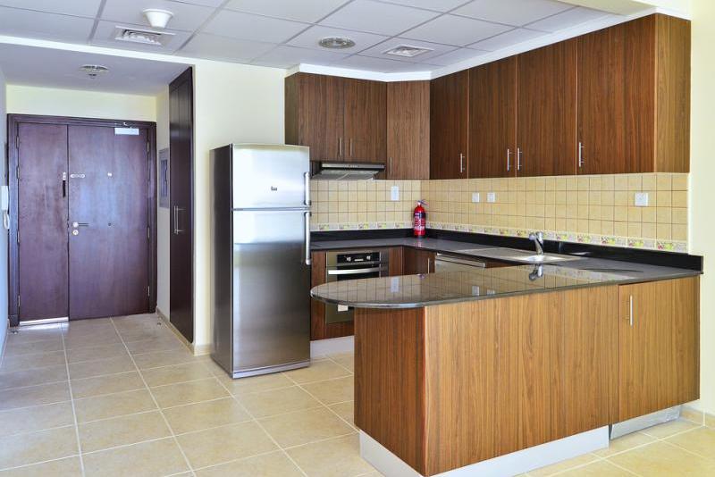 1 Bedroom Apartment For Sale in  Elite Residence,  Dubai Marina   2