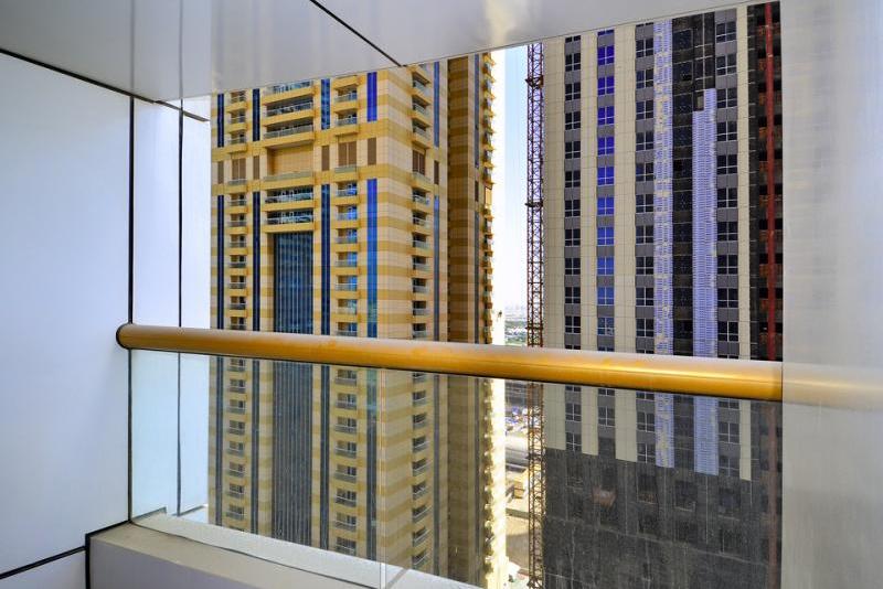 1 Bedroom Apartment For Sale in  Elite Residence,  Dubai Marina   7