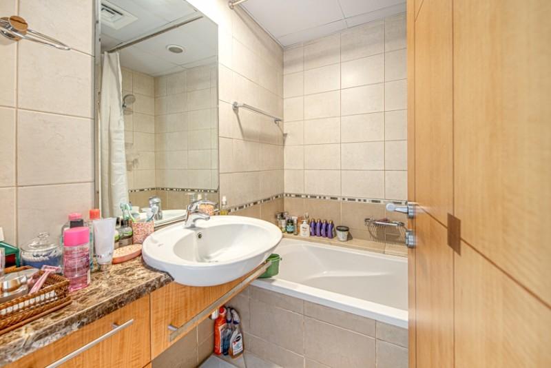 2 Bedroom Apartment For Sale in  Marinascape Oceanic,  Dubai Marina | 4