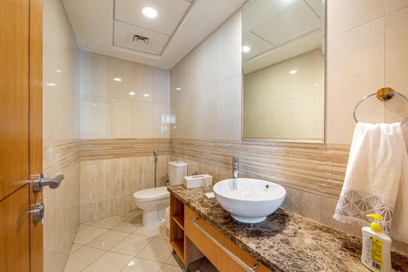 2 Bedroom Apartment For Sale in  Marinascape Oceanic,  Dubai Marina | 5